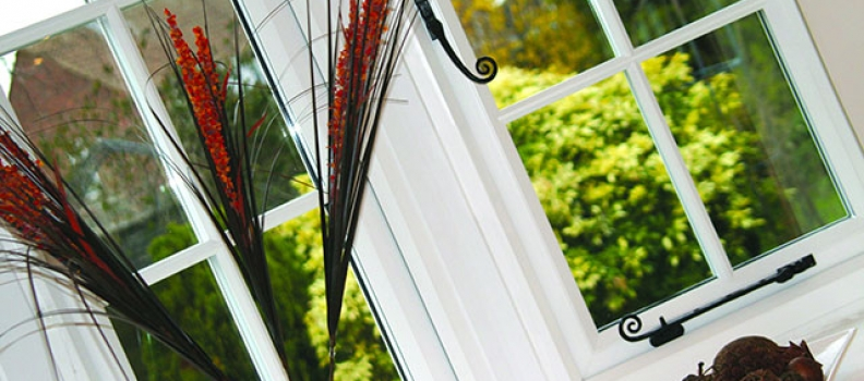 Double Glazing Versus Triple Glazing: What are the Differences?