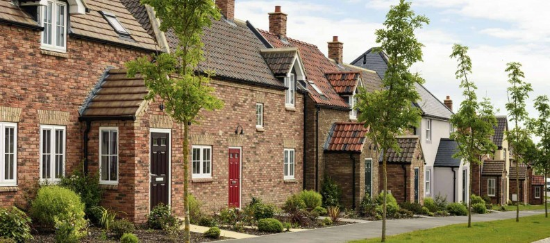 Enhancing the Kerbside Appeal of Your Home